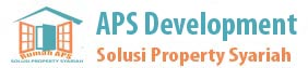 APS Development